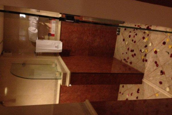 Hotel Mexicali - фото 16