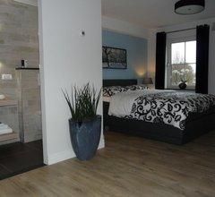 Guest House Slooierhof