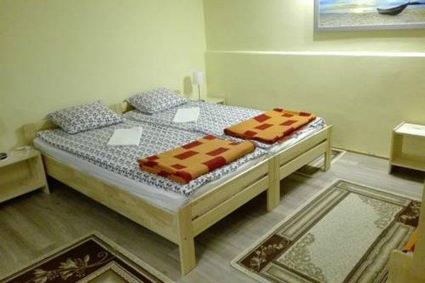 Pokoj goscinny w Zakopanem - фото 3