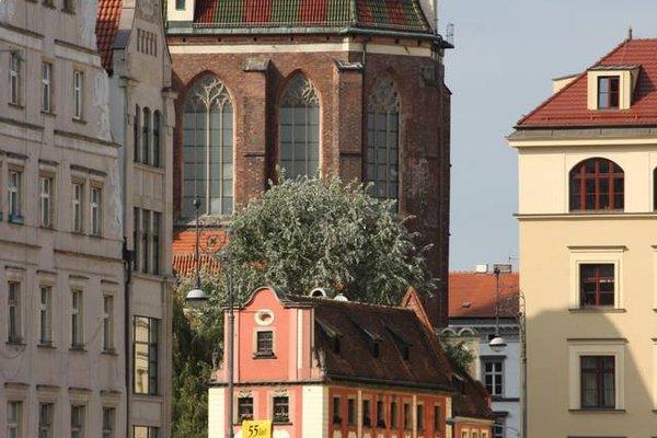 24W Old Town Italiana LUX - фото 20