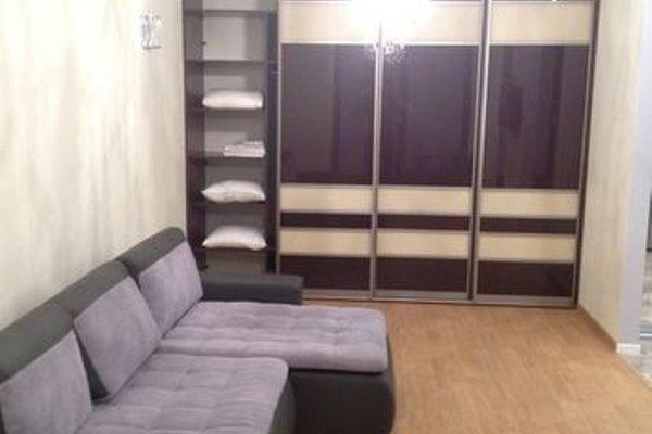 Siedmiogrodzka Residence Inter Apartments - фото 18