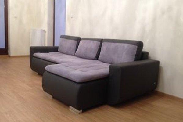 Siedmiogrodzka Residence Inter Apartments - фото 7