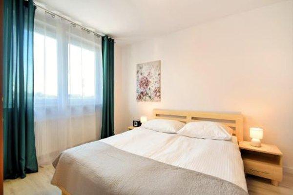 Apartamenty Tit Kasprowicza - фото 18