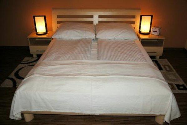 Apartamenty Tit Kasprowicza - фото 6