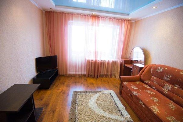 Апартаменты на Ленина - фото 7