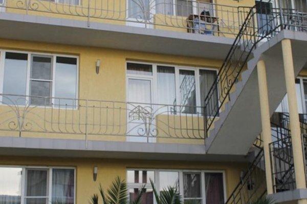 Гостевой дом «Ариана» - 50