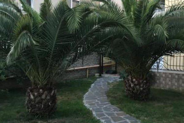 Гостевой дом «Ариана» - 3