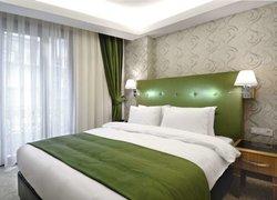 Bizim Hotel фото 2