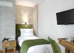 Bizim Hotel фото 3