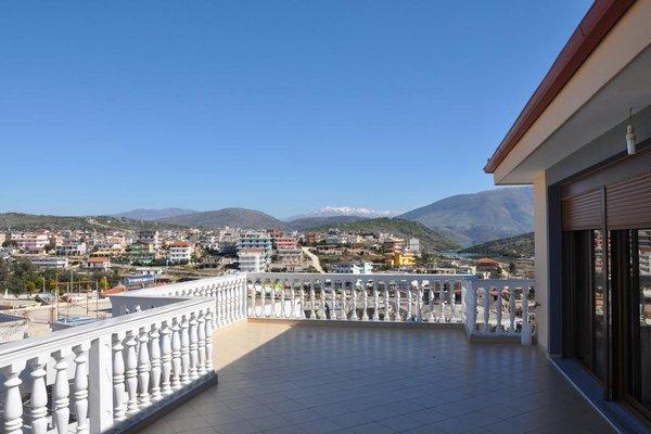Hotel Vila Vista Mare - 50