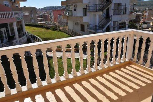 Hotel Vila Vista Mare - 18
