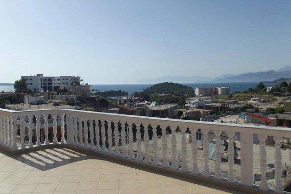 Hotel Vila Vista Mare - 21