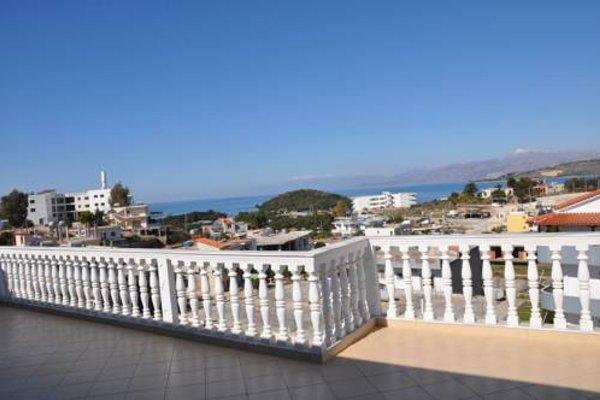 Hotel Vila Vista Mare - 22