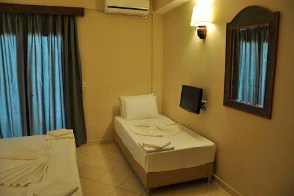 Hotel Vila Vista Mare - 3