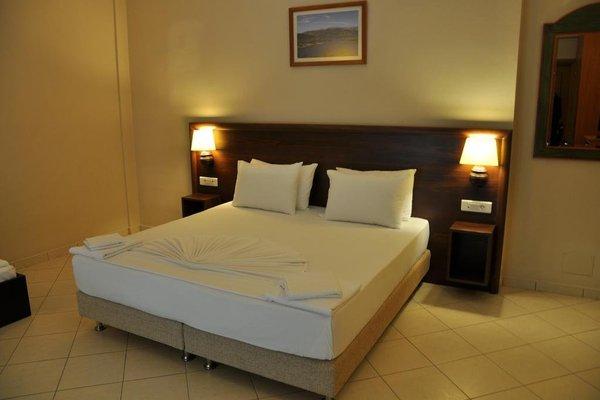 Hotel Vila Vista Mare - 5