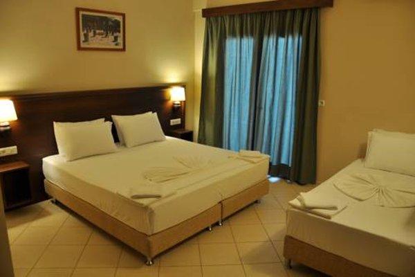 Hotel Vila Vista Mare - 7