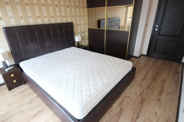 Menada Dune Residence Apartments - фото 10