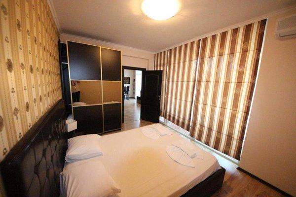 Menada Dune Residence Apartments - фото 4