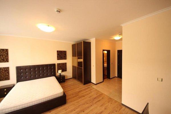 Menada Dune Residence Apartments - фото 6