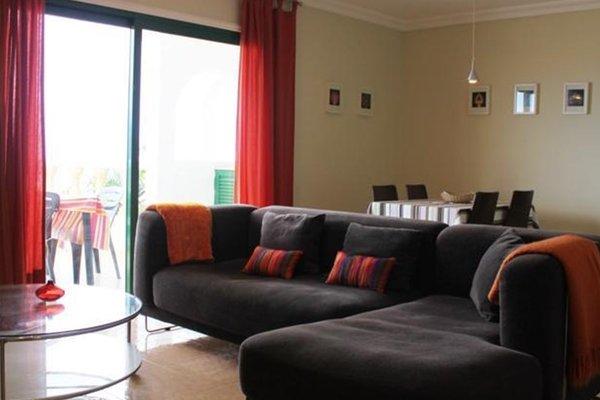 Prime Homes-La Paz Sea View Apartment 2bd - 27