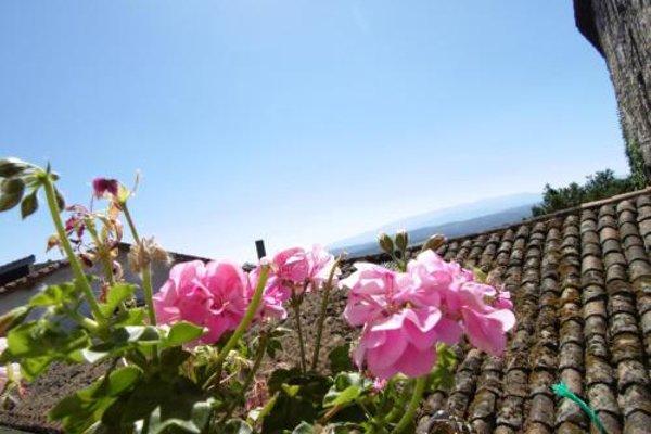 Apartamentos Azahar - 10