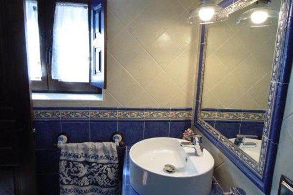 Apartamentos Azahar - 18