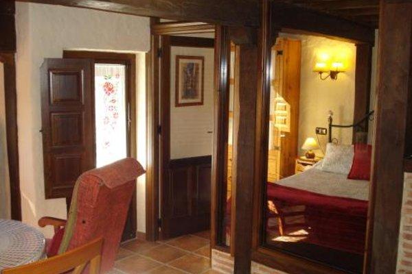 Apartamentos Azahar - 5