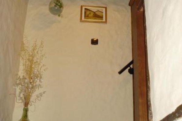 Apartamentos Azahar - 8