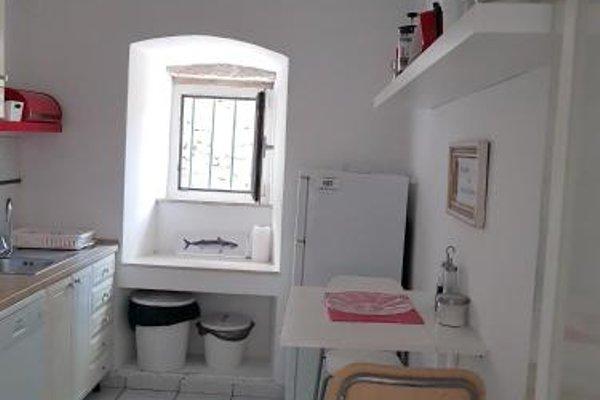 Apartment Dubrava - фото 10