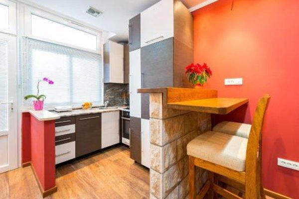 Apartment Anna - фото 5