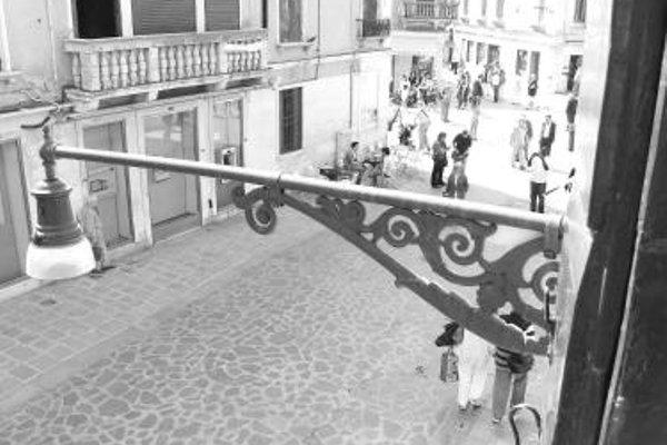 Antico Portego - фото 21