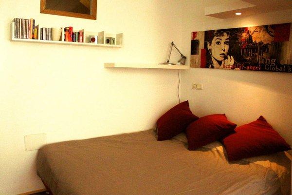 Marianna's Studio - фото 4