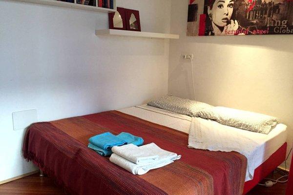 Marianna's Studio - фото 7