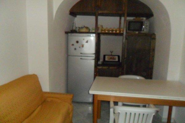 Appartamento Fodera' - 3