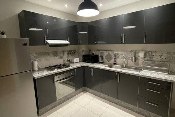 JB Apartment - 12