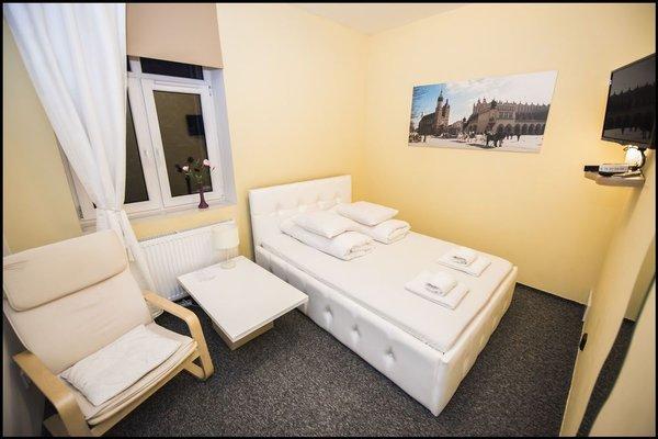 Aparthotel Dunajewski - фото 4