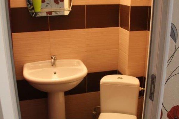 Yevpatoriya Guest House - фото 3