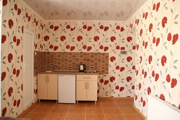Yevpatoriya Guest House - фото 4