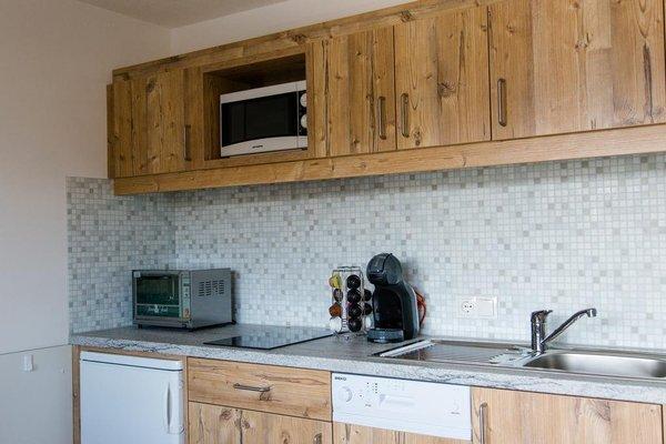 Haidegger Appartements - фото 12