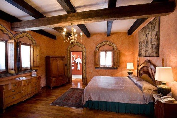 La Casa de la Marquesa - фото 50