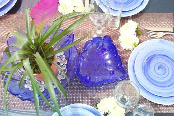 Blue Holiday Gozo - фото 4