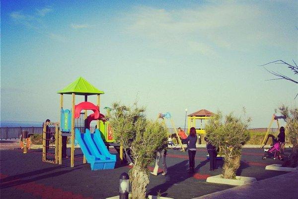 Blue Holiday Gozo - фото 6