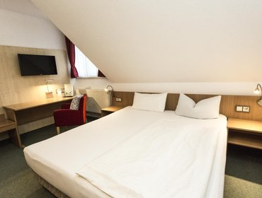 Гестхаус Pension & Restaurant Nordstern