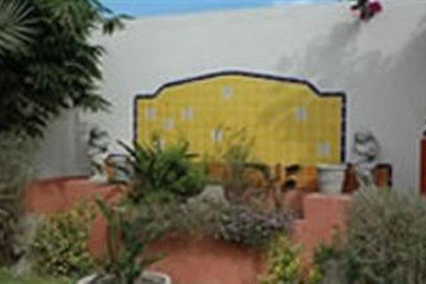 Villas del Portal - фото 3