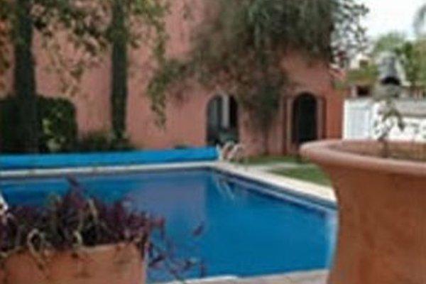 Villas del Portal - фото 4