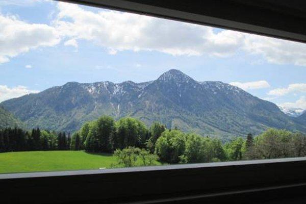 Haus Schrei - фото 13