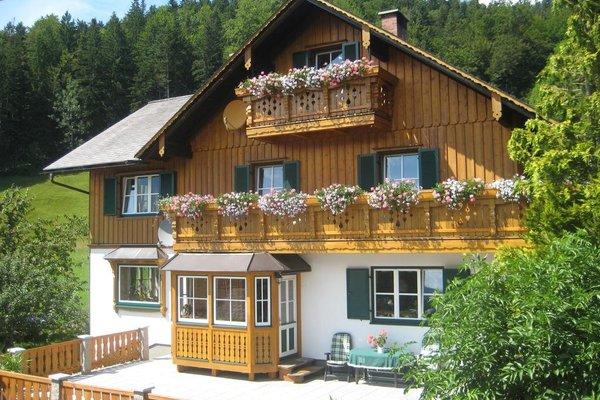 Haus Schrei - фото 18