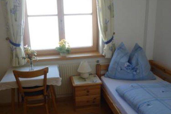 Haus Schrei - фото 4