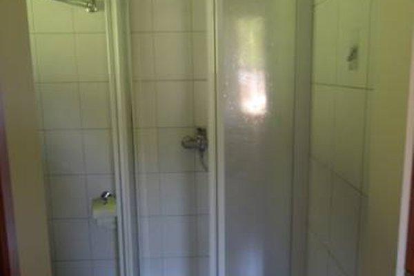 Haus Schrei - фото 8