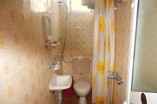Praga Rooms - фото 10